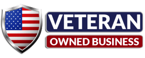 VOB-Logo